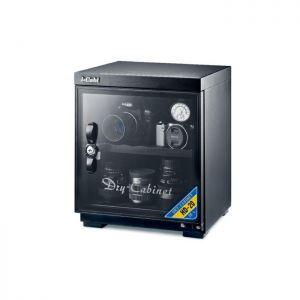 Tủ chống ẩm Huitong HD-20L