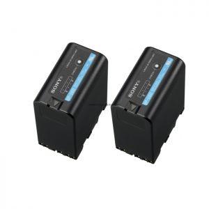 Pin Sony 2BP-U60