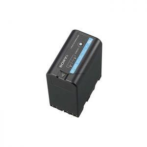Pin Sony BP-U60