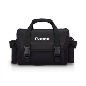 Túi Canon RL CL-01M