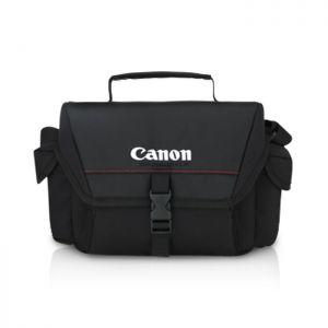 Túi Canon RL CL-01S