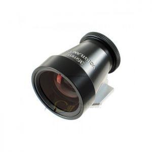Kính ngắm Voigtlander M 35mm