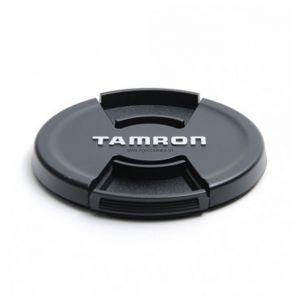 Nắp đậy ống kính Tamron