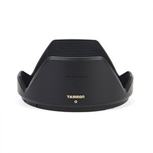 Tamron Lenshood HA007