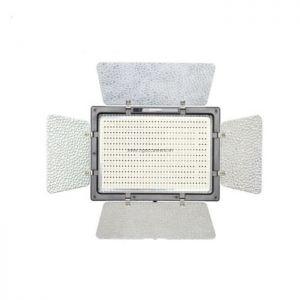Đèn Led Yongnuo YN-900 Pro