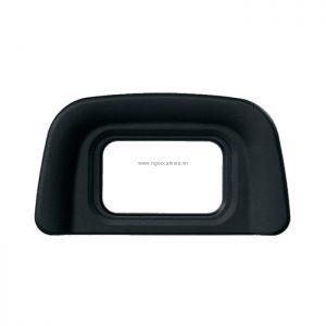 Eyes cup DK-20 for Nikon D5100, D3100, D60