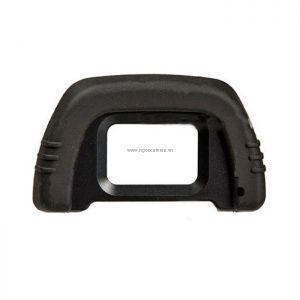 Eyes cup DK-21 for Nikon D70, D80, D90, D200, D300, D7000, D7100