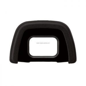 Eyes cup DK-23 for Nikon D300, D300s, D7100