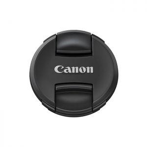 Nắp đậy ống kính Canon