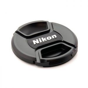 Nắp đậy ống kính Nikon
