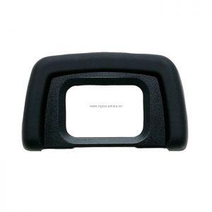 Eyes cup DK-24 for Nikon D5200, D3200