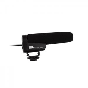 Microphone Pixel MC-550