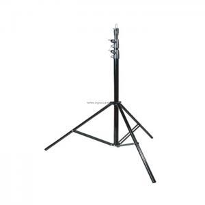 Chân đèn hơi JINBEI ML-3000