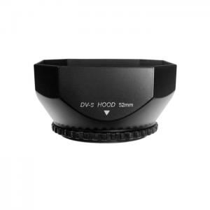 Lens Hood Mennon DV-s