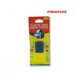Pin Pisen LP-E10 For Canon - Mới 100%