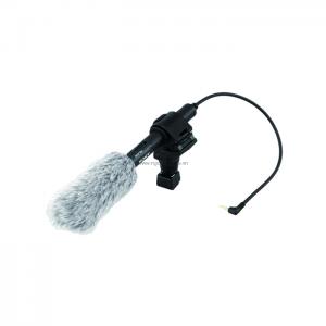 Sony ECM-CG50 Micro  cho Alpha