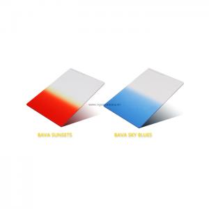 Kính lọc Filter Bava 100x150mm