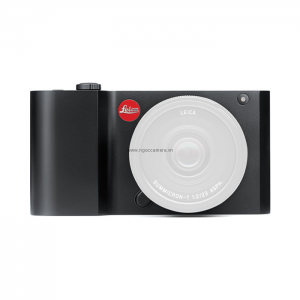 Leica T (Typ 701) Black/White - Body