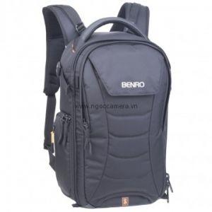 Benro Ranger 300N - Chính hãng