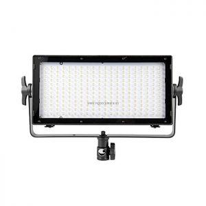 Đèn Led Zifon ZF-5000 - Mới 100%