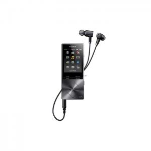 Máy nghe nhạc Sony Walkman NW-A26HN