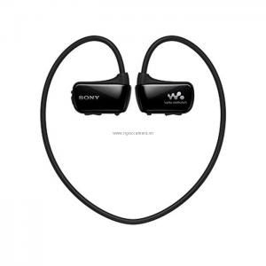 Sony Walkman NWZ-W273 (NWZ-W270)