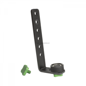 9.SOLUTIONS Action Camera L-Bracket
