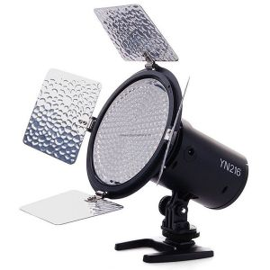 Đèn LED Video Light Yongnuo YN-216