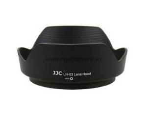 Hood HB-53 For Nikon AF-S Nikkor 24-120mm f/4G ED VR