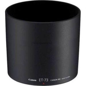 Hood ET-73 for Canon EF 100mm f/2.8L