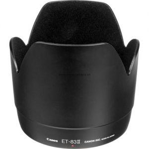 Hood ET-83 II for Canon EF 70-200mm f/2.8L USM