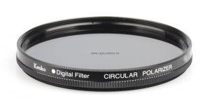 Kính lọc Filter Kenko CPL - Mới 100%
