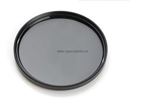 Kính lọc Filter Tianya NDx8 - Mới 100%