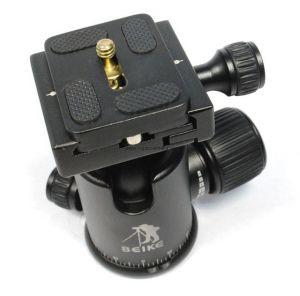 Ballhead Bk-02 for BK-304 - Mới 100%