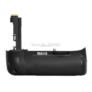 Battery Grip Pack MK-7DR II - Mới 100%