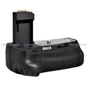 Battery Grip Pack MK-760D Pro - Mới 100%