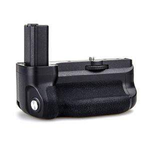 Battery Grip Pack MK-A6300-Pro - Mới 100%