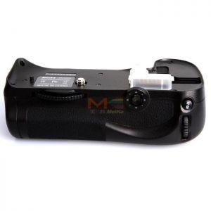 Battery Grip Pack MK-D300 - Mới 100%