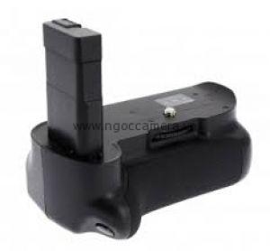 Battery Grip Pack MK-D5200 - Mới 100%