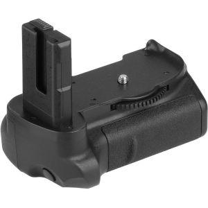 Battery Grip Pack MK-D5300 - Mới 100%