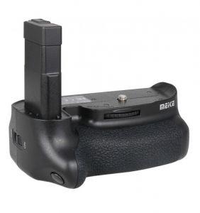 Battery Grip Pack MK-D5500 - Mới 100%