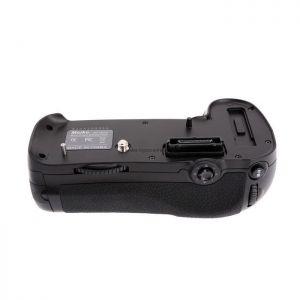 Battery Grip Pack MK-D800 - Mới 100%