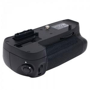 Battery Grip Pack MK-DR7100 - Mới 100%