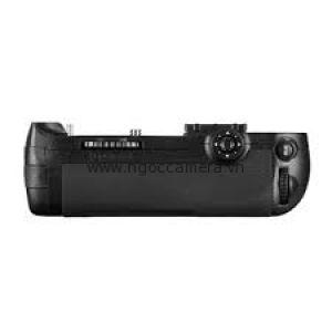 Battery Grip Pack MK-DR750 - Mới 100%