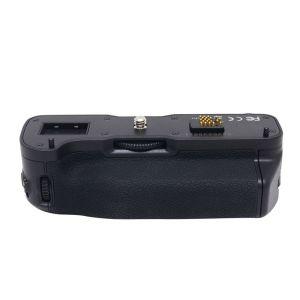 Battery Grip Pack MK-XT1-Pro - Mới 100%