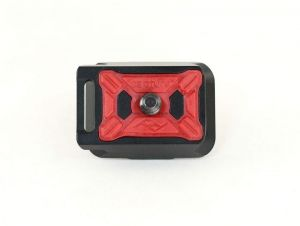 Peak Design Micro Plate