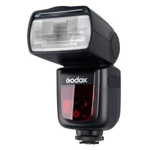 Đèn Flash Godox V860 II-TTL
