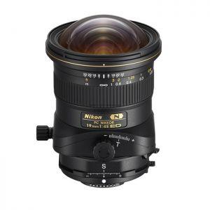 Nikon PC 19mm F1.4E ED