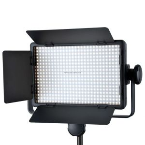 Đèn Led Godox Video Light 500C