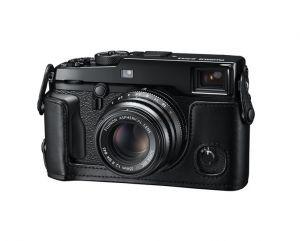 Half-case cho máy ảnh Fujifilm X-Pro2